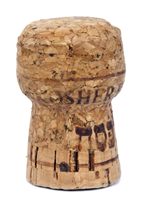 kosher.cork.png