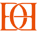 CLH-logo.png