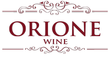 Orione_logo.png